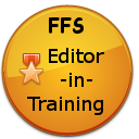 File:EditorInTrainingAward.png
