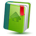 File:BooksButton.png