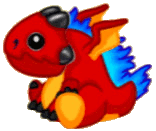 File:FrostfireDragonBaby.png