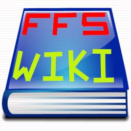 File:FFS Wiki Favicon.jpg