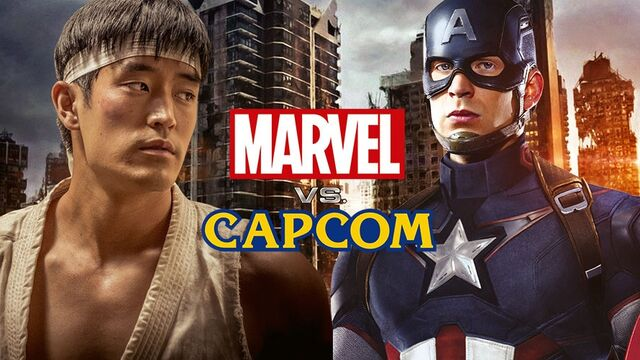 File:Marvel vs Capcom Movie.jpg