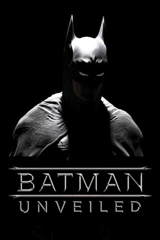 File:Batman Unveiled Poster.jpg