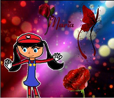 File:Maria.png