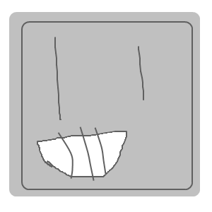 File:MagicKey.png