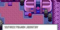 Pokemon Acanthite