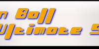 Dragon Ball Ultimate Saiyans