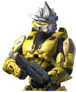 File:Gold Halo.PNG