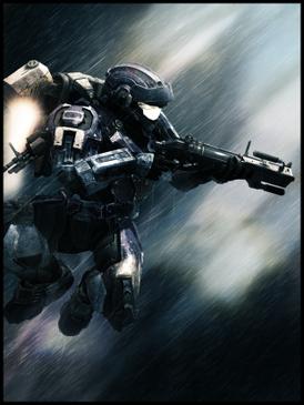 310px-Halo Reach MP 3 by newguy2445