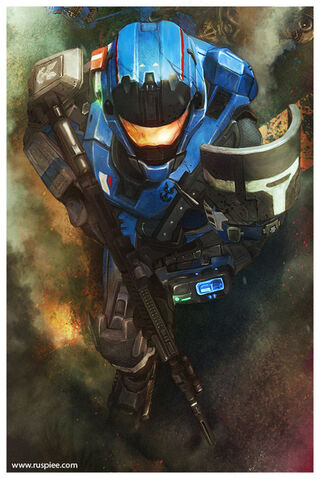 File:Commander carter a259 by ruspiee-d32nvw3.jpg