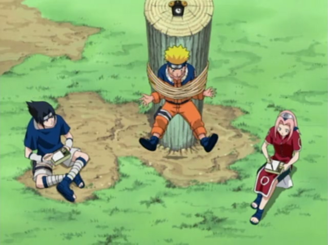 File:You Failed! Kakashi's Final Decision.png