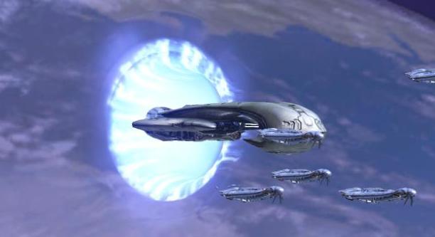 File:Seperatist fleet ark.jpg