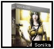 Icon sonika.png