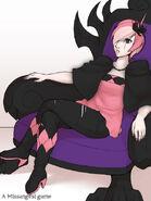 Animefan2013 Beku Remastered