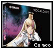 Icon galaco.png