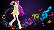 Rina new style