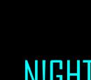 Nightloid