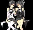 Znon and Hanon