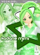Kenandli123 Kadane Mimi boxart3