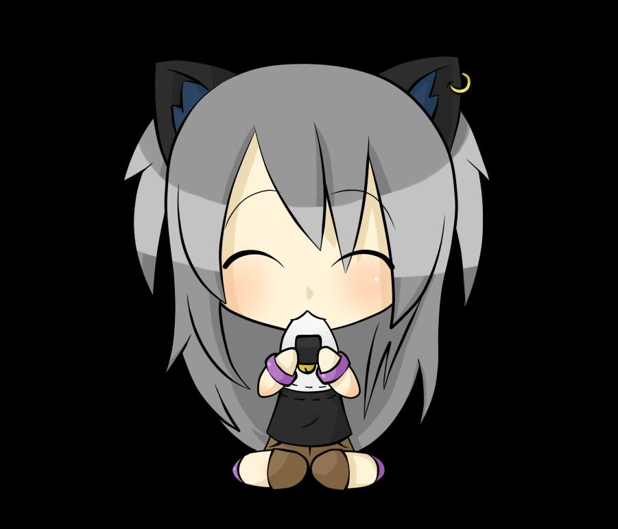 Anime and Otaku