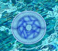 CrystalOfWaterWM1