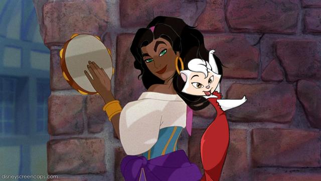File:Esmeralda and Sawyer dance.png
