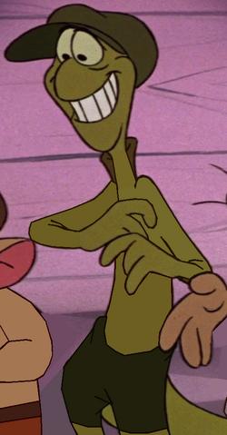 File:Bill the Lizard Swim Trunks.png