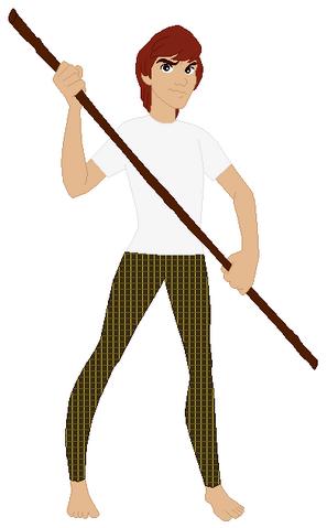 File:Taran pajamas.png