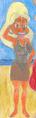 Thumbnail for version as of 01:46, September 7, 2016