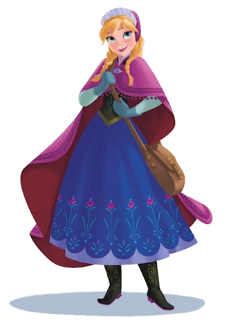 File:Anna in Winter.png
