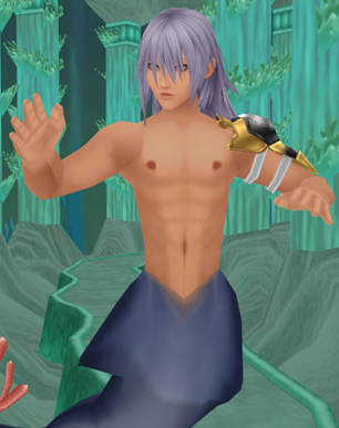 File:Riku visits Atlantica.png