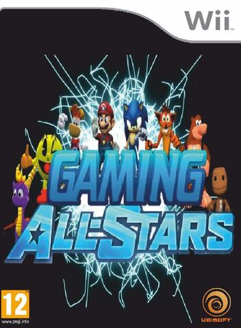 File:Gaming All-Stars Wii.jpg