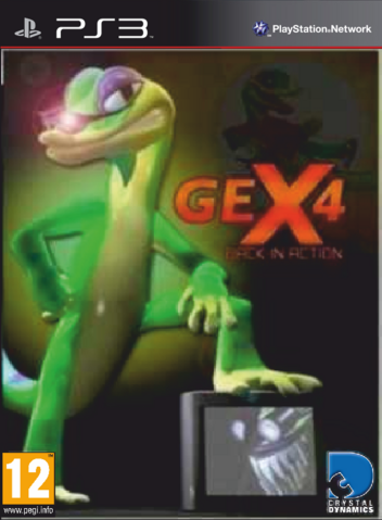 File:Gex 4.png