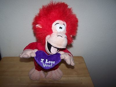 File:GEMMY ANIMATED DANCING SINGING ''CUPID SHUFFLE'' 13'' PLUSH STUFFED ANIMAL MONKEY.jpg