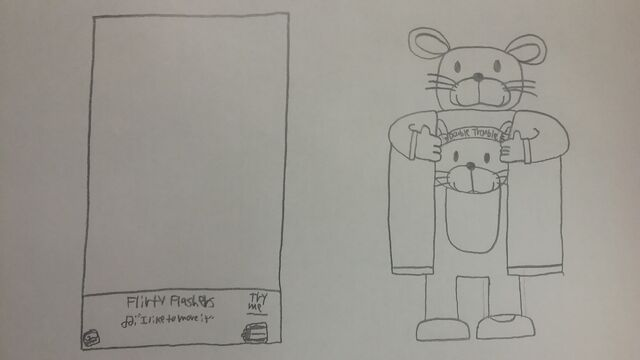 File:Flirty Flasher-Mouse.jpg