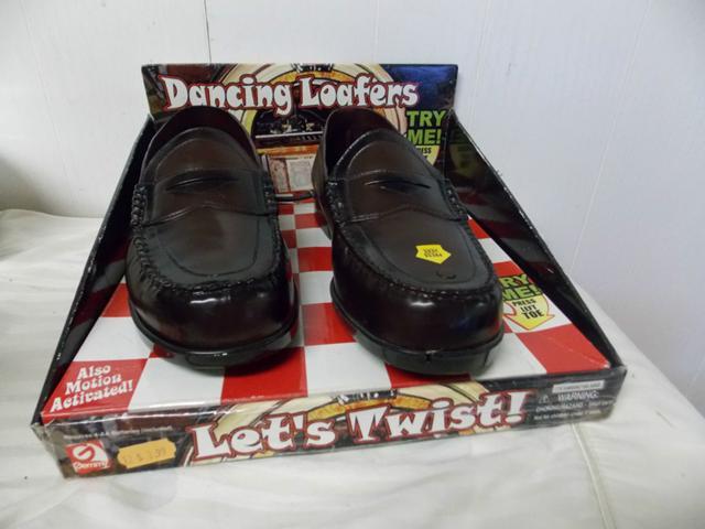File:Dancing loafers.jpg
