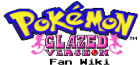 Pokémon Glazed Fan Wiki