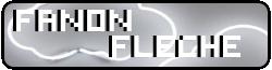Fanon Flèche Wiki