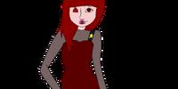 Inca Rose (Zyne)