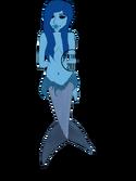 Aquamarine (Zyne)