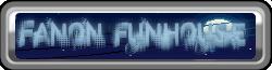 Fanon Funhouse Wikia