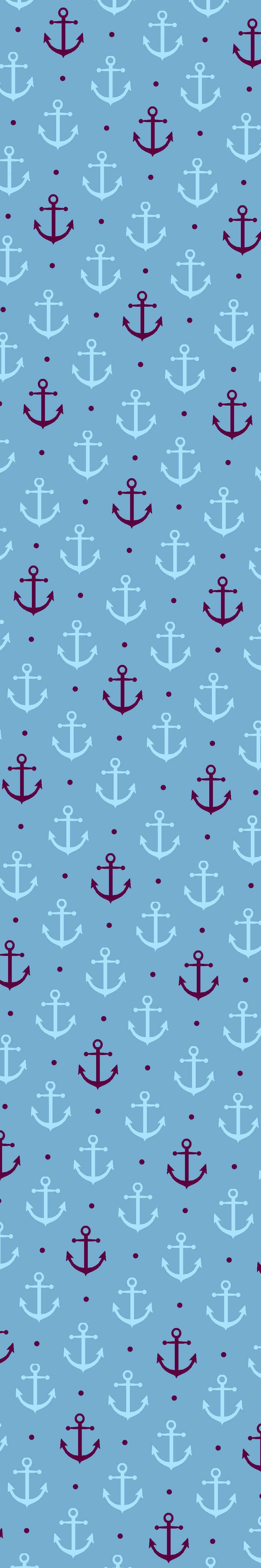 Anchor custom box background by heltinde-d7poxvh