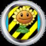 File:Badge-6331-5.png