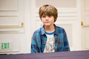 Ty-simpkins-interview