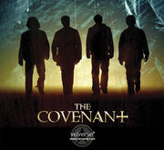 The-covenant-the-covenant-455004 523 478