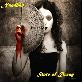 Nuadhán-State of Decay