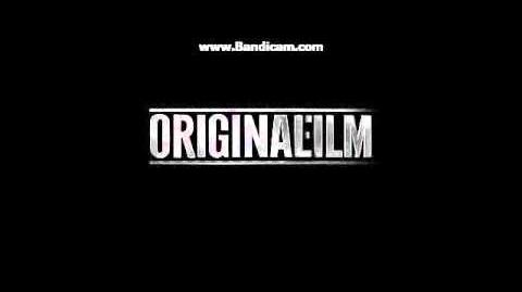 Original Film Logo