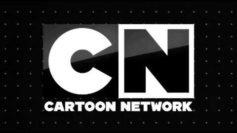 Cartoon Network CHECK it Jingles *UPDATED*
