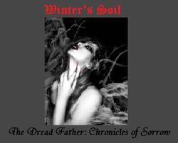 Winter's Soil-The Dread Father Chronicles of Sorrow