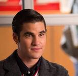 HHe3-Darren