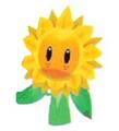 Sunflower Kid
